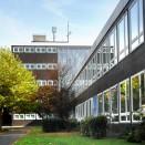 Standort Von-Bock-Straße | Quelle: BK-Stadtmitte