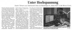 NRZ vom 23.08.2012 | www.DerWesten.de/staedte/muelheim