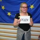 Europatage 2015 am BK-Stadtmitte | Quelle: BK-Stadtmitte