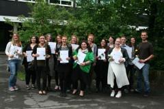 Fachschule für Sozialwesen EVE-M-02 | Quelle: BK-Stadtmitte