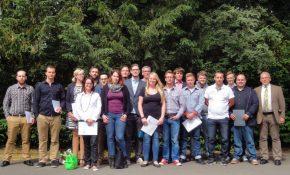 Fachschule für Maschinenbautechnik MVE-O-01 | Quelle: BK-Stadtmitte