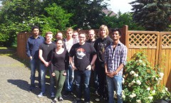Physikalisch-technische Assistenten PAC-O-01   Quelle: BK-Stadtmitte