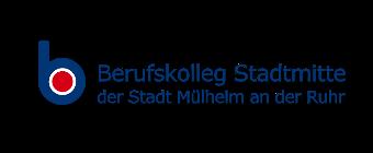 Berufskolleg Stadtmitte der Stadt Mülheim an der Ruhr