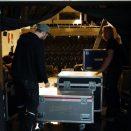 """""""Toms Traum"""" - Theaterprojekt 2016 der VTA   Quelle: BK-Stadtmitte"""