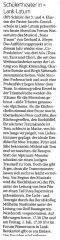 RP vom 30.06.2016 | www.rp-online.de/nrw/staedte/meerbusch