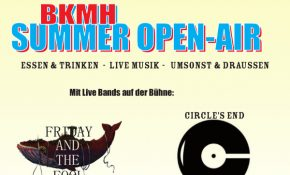 BKMH_Summer_Open-Air_header