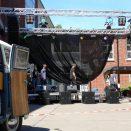 1. BKMH Summer OPEN-AIR | Quelle: BK-Stadtmitte