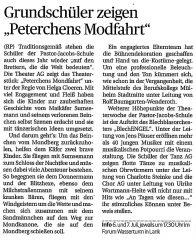 RP vom 26.06.2017 | www.rp-online.de/nrw/staedte/meerbusch